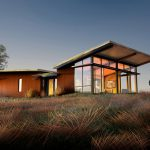 Eco Friendly Prefab Homes Stillwater