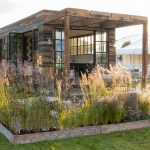 Eco Housing Friendly Prefab Homes Can Order Right Now Curbed Affordable Green