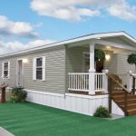 Elsea Inc Homes Communities Sales Centers New