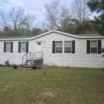 Emanuel County Mobile Homes Manufactured Sale