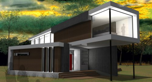 Enjoy Best Range Quality Modular Homes Victoria Nsw