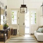 Entryway Decor Ideas Try Your House