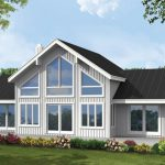 Expandable House Plans Design Lowes Home Designs Modern Ranch