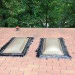 Exports Contractor Roofing Siding Gutters Stucco Eifs Pipe Boot