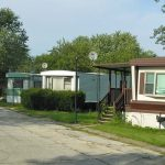 Exterior Mobile Home Remodeling Ideas Photos Joy Studio Design