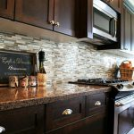 Extravagant Kitchen Backsplash Ideas Luxury