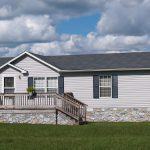 Finance Manufactured Home