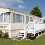 Find Cheap Double Wide Mobile Homes