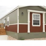 Fleetwood Single Wide Mobile Home Sale