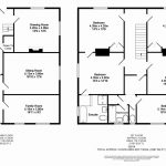 Floor Plans Bedroom House Review