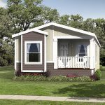 Floor Plans Giles Manufactured Modular Homes