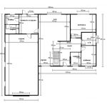 Floor Plans House Home Vizualisations Virtual