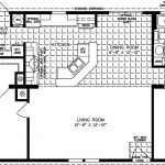 Floor Plans Mobile Homes Luxury Large Manufactured Home