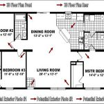 Flooring Virtual Modular Home Floor Plans