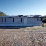 Foreclosed Mobile Homes Goldsboro Home