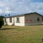 Fort Worth Mobile Homes Manufactured Sale Home