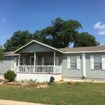 Fort Worth Mobile Homes Manufactured Sale