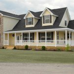 Freedom Manufactured Homes Floor Plans Home Design