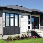 Fresh Best Modular Home Builders