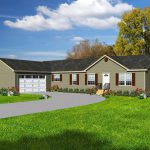 Fresh Manufactured Mobile Homes