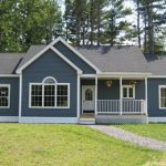 Fresh Modular Home Dealers Maine Kaf Mobile