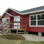 Fresh Prefab Homes Wisconsin Kaf