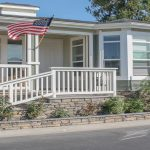 Front Porch S Mobile Homes Awesome Innovative Home