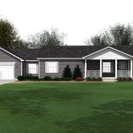 Frontier Homes Home Improvements Construction