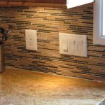Frugal Backsplash Ideas Feel