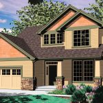 Fulton Homes Floor Plans Best Home Design Idea