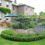 Garden Designs Landscape Design Photos Beautiful