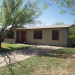 Gaston Drive Midland Bank Foreclosure Info Reo Properties