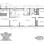 Genius Charleston Floor Plans Home