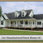 Get Manufactured Finest Homes