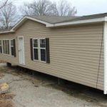 Giles Mobile Homes Photos