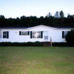 Goldsboro Houses Rent