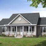 Good Affordable Manufactured Homes Modular Home