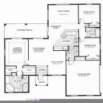 Good Virtual House Plans Find Floor
