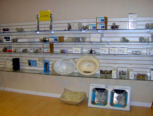 Gorgeous Mobile Home Supply Parts Supplies Livingston Texas