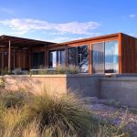 Gorgeous Prefab Homes Cheapest Land Sale Every State Building