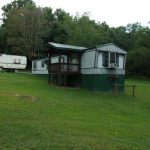 Grayson County Mobile Homes Manufactured Sale
