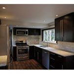 Great Ideas Remodeling Mobile