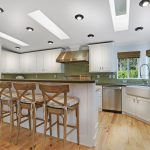 Great Manufactured Home Interior Design