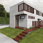 Green Home Homes
