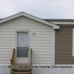 Harmony Homes Michigan Mobile Home Connection