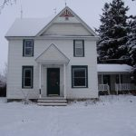Harmony Minnesota Reo Homes Foreclosures Search
