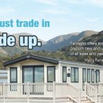 Harry Farrell Sons Ltd Mobile Home Sales Holiday