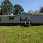 Hart County Mobile Homes Manufactured Sale