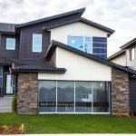 Hendrick Single Homes Edmonton