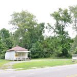 Heritage Mobile Home Park United States